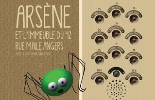 couv ARSENE-IMP2.jpg