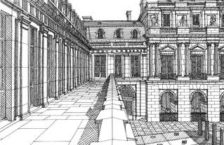 1 Palais Royal  vers le SudJJZ.jpg