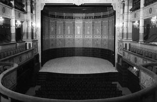 75 salle conservatoire historique PLV3
