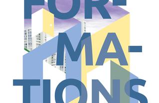 """Formation professionnelle """"Voir et comprendre l'architecture"""" - édition 2021"""